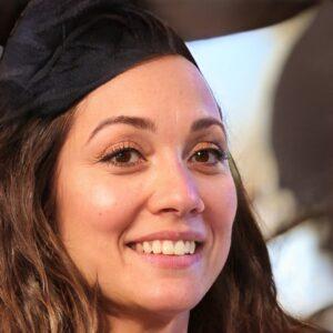 Sabine Klibo